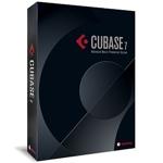 Cubase7_2