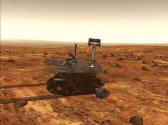 Rover_main_2