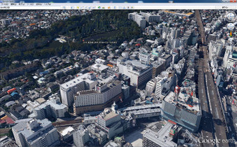 Googleearth04