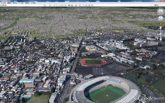 Googleearth05