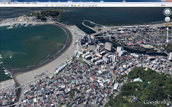 Googleearth11