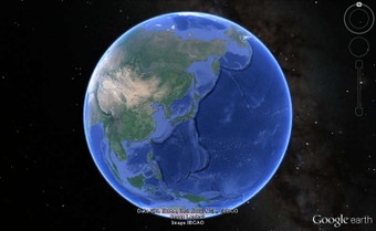 Googleearth16_2