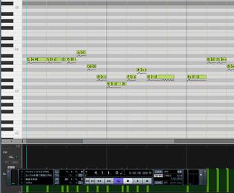 Vocaloid01