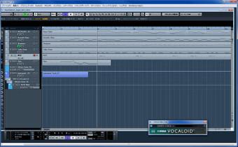 Vocaloid02