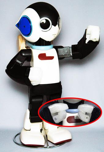 Robothnad02_2