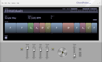 Chordpulse01g