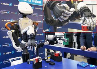 Robofes01s