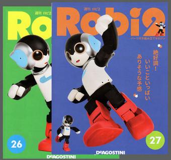 Robi2_10s