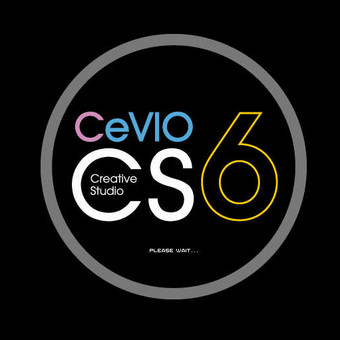 Cevio04
