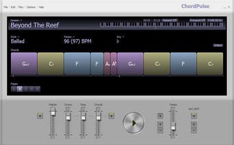 Chordpulse01