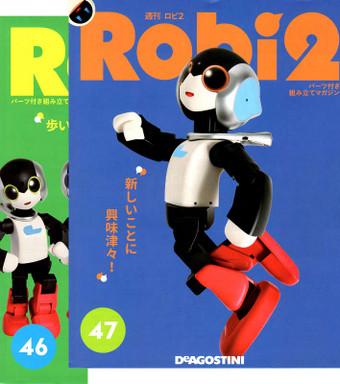 Robi2_21s