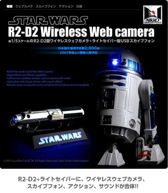 R2d2b