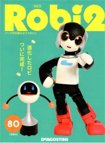 Robi2_70a