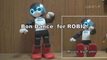 Robi2_bondance01