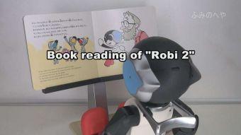 Robi_readingbook01