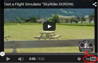 Skyriderdorone008l1_2