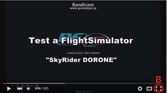 Skyriderdorone008l2_2