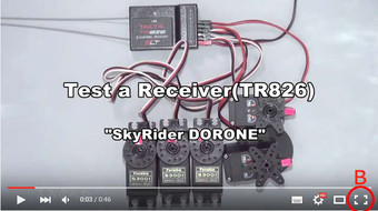 Skyriderdorone009g2_2